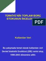 TURKIYENIN_BORC_STOKU