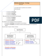 241 04 Specifications Geometriques - Decodage
