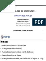 IHC-apresentação-VF