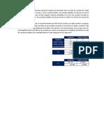 Parcial Simulacion Mauricio Fonseca