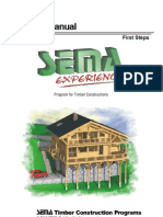 Basic Manual - SEMA Programs 1