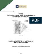 ImplementacionDeCodigo