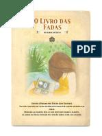 Evelyn Levy Torrence - O Livro Das Fadas - As Almas Da Terra