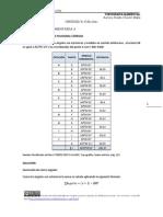 lectura-complementaria-5-calculos[1]
