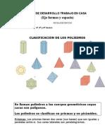 guiadematematicaclasificaciondepoliedros-090921105044-phpapp02