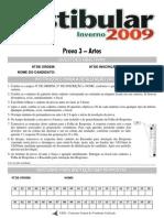 uemI2009p3g1Artes