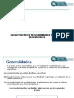 criterios_seleccion_recubrimientos