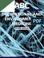 ABC.of.Occupational.and.Environmental.medicine.3HAXAP