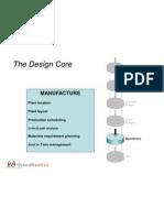 Design Notes5