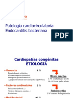 L 17 Pat.cardiovascular