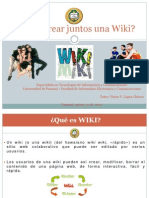 wikipasos