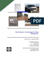 DataCollectionTechnologiesReport-v20