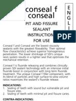 in_conseal_F_en