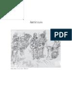 ANDAMIOS - ArtículoPublicado