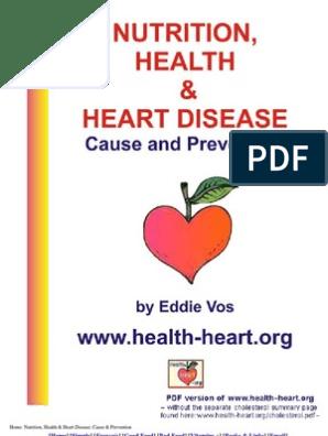 Domaine de pre hipertensión