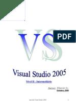 Apostila Visual C# - Inter Media Rio