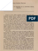 izquierdo-gonzalo-13