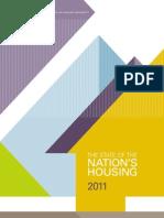 2011 Housing Report Corelogic Harvard