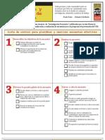 Survey 1 Planificacion y Realizacion de Una Encuesta 12-11-09