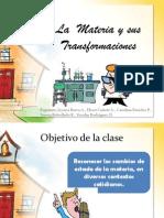 lamateriaysustransformaciones-100725205719-phpapp02
