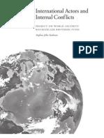 RBF_internationalactorsinternalconflicts