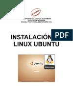 InstalacionDeUbuntuParaIngCivil