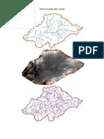 Douro River Basin