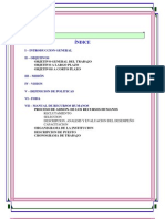 Guia Org Sistemas e Indice