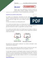15979738 Manual de Electronic a Todo Sobre Leds