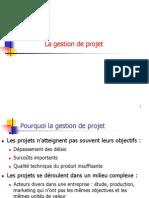 Gestion_projet