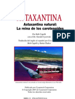 As Tax Ant in A