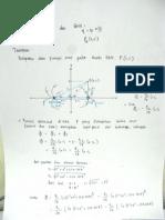 Continum Mechanics 04 Myversion