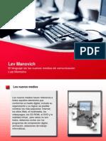 cfakepathnuevosmedios-100315183917-phpapp01