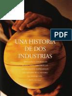 historiadedosindustrias