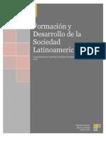 Sociedad Latino Apuntes (c)