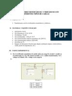 1er Informe Final (Rectificadores Monofásicos y Trifásicos)