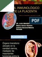 Inmunologia de La Gestacion33