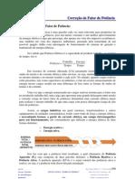 Teoria_Extra_1_-_Corre__o_de_Fator_de_Pot_ncia