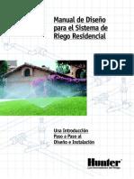 41663_Manual de Sistema de Riego