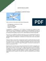 Como Funciona El Helicoptero Globo y Dirigible 2