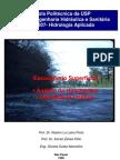 apostila_hidrograma_unitario