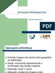 pdi6-transfmulti