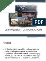 CAPITULO_III_gestion_ambiental[1]