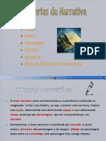 categorias_narrativa