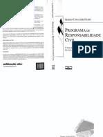 Sérgio_Cavalieri_Filho_-_Programa_de_Responsabilidade_Civil
