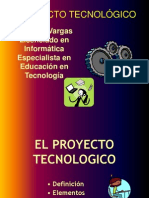 proyectotecnologicoparteii-090605023223-phpapp01
