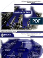 Ingeniería de Valor revisada(22-06-06)