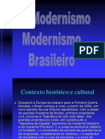 modernismo (1)