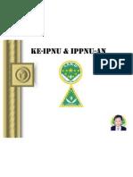 Ke-IPNU-IPPNU-an