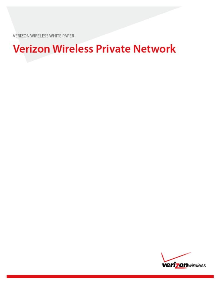 Privatenetwork Wp Virtual Private Network Ip Address Verizon Wireless Home Diagram
